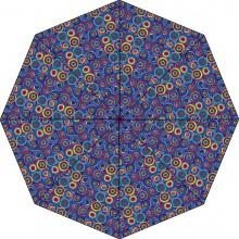 Kandinsky Umbrella
