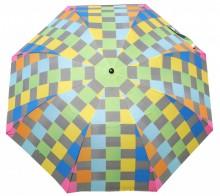 Andy Warhol Umbrella