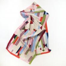 Girard scarf