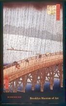 Hiroshige, Sudden Shower