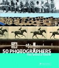 50 Photographers