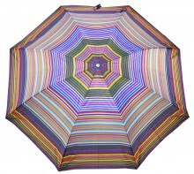 Gene Davis Umbrella