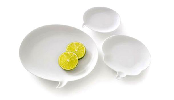 chat-plates-1.jpg