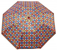 Modern Dots Umbrella